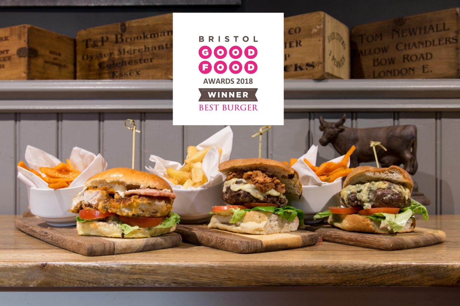 bestburger1